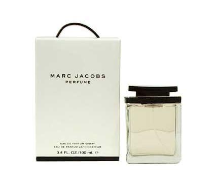 Marc Jacobs Parfum 30/50/100 ml EDP аромат за жени