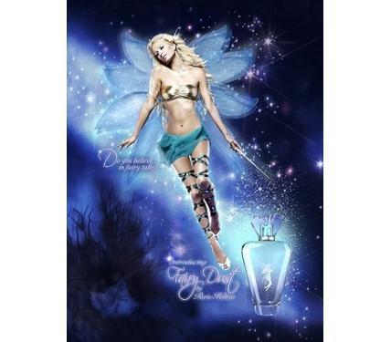 Paris Hilton Fairy Dust Парфюм за жени EDP