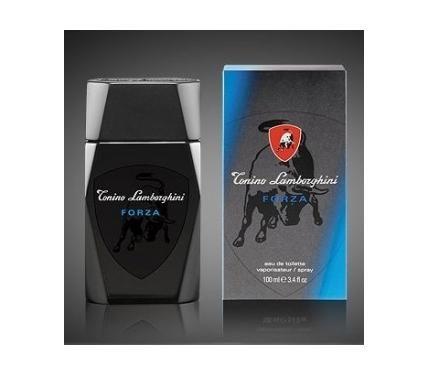 Lamborghini Forza 100 ml EDT аромат за мъже