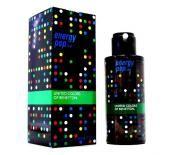 Benetton Energy Pop парфюм за мъже EDT
