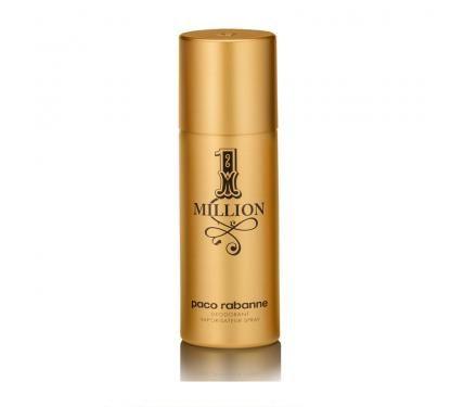 Paco Rabanne 1 Million дезодорант спрей за мъже