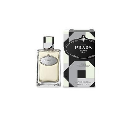 Prada Infusion De Vetiver 50/100 ml EDT аромат за мъже