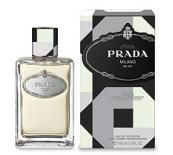 Prada Infusion De Vetiver 50/100 ml EDT аромат за мъже