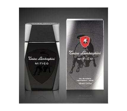Lamborghini Mitico 100 ml EDT Аромат за мъже