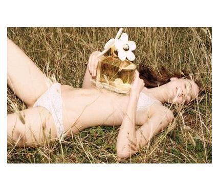 Marc Jacobs Daisy 50 ml EDP аромат за жени