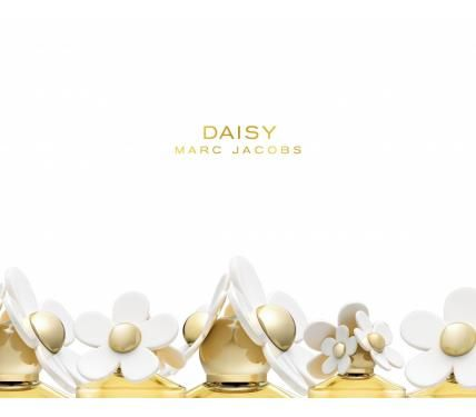 Marc Jacobs Daisy 50 ml EDP аромат за жени