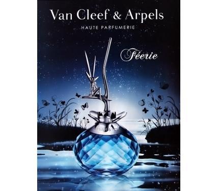 Van Cleef & Arpels Feerie парфюм за жени