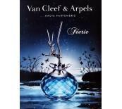 Van Cleef & Arpels Feerie парфюм за жени EDT