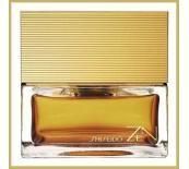 Shiseido Zen Concentrated 50 ml EDP лимитиран аромат за жени