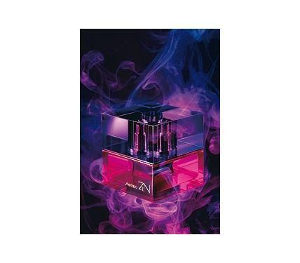 Shiseido Zen Purple Парфюм за жени EDP
