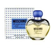 Moschino Toujours Glamour парфюм за жени EDT