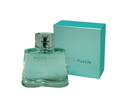 Mexx Pure Life парфюм за жени EDT