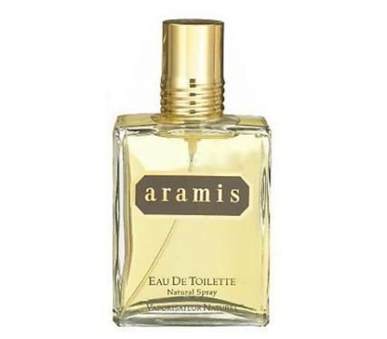 Aramis Aramis парфюм за мъже EDT