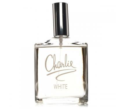 Revlon Charlie White by Revlon парфюм за жени EDT