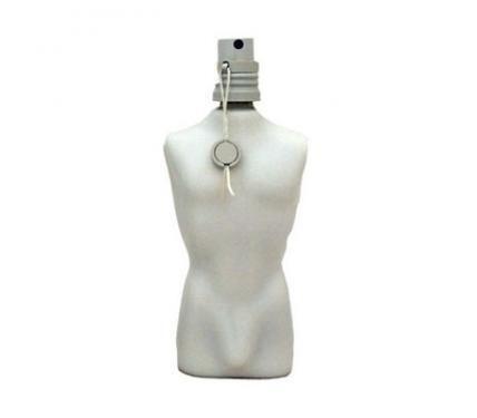 Jean Paul Gaultier Fleur De Male парфюм за мъже EDT