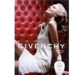 Givenchy Amarige D`Amour парфюм за жени EDT