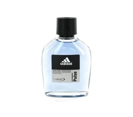 Adidas Dynamic Pulse 100 ml. афтършейв лосион