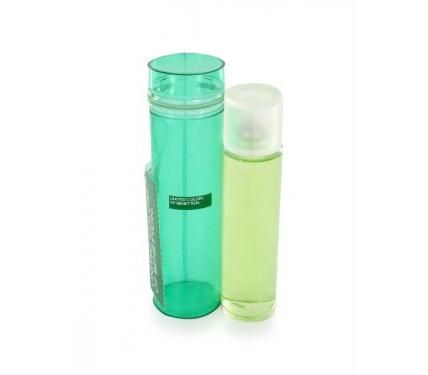 Benetton B Clean Energy 100 ml. унисекс аромат
