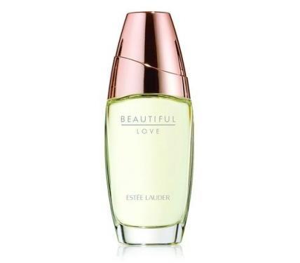 Estee Lauder Beautiful Love Парфюм за жени EDP
