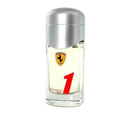 Ferrari No 1 парфюм за мъже EDT
