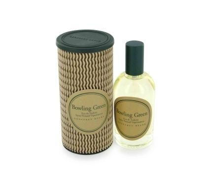 Geoffrey Beene Bowling Green парфюм за мъже EDT