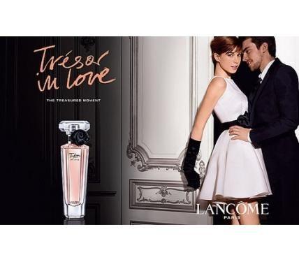 Lancome Tresor In Love парфюм за жени EDP