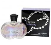 Escada Absolutely Me парфюм за жени EDP