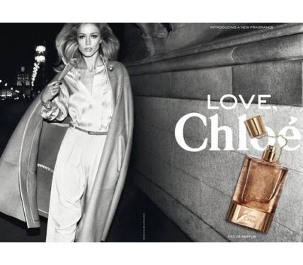 Chloe Love парфюм за жени EDP
