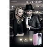 Givenchy Play парфюм за жени EDP