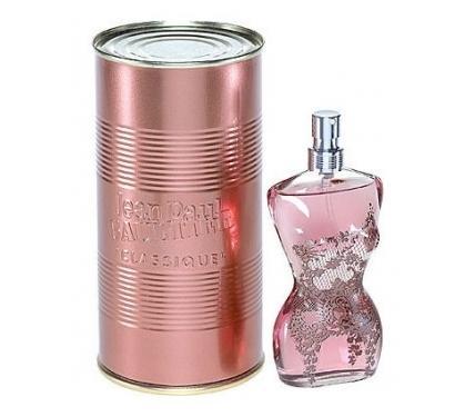 Jean Paul Gaultier Classique парфюм за жени EDP