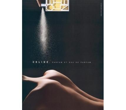 Celine Pour Femme парфюм за жени EDT