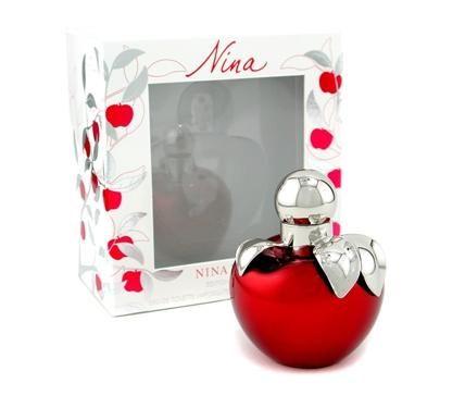 Nina Ricci Prestige Edition парфюм за жени EDT