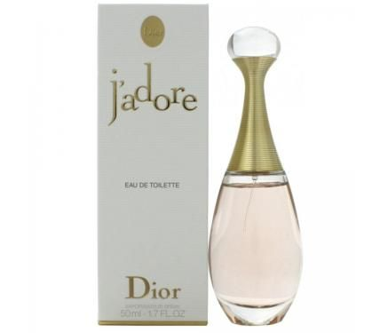 Christian Dior Jadore парфюм за жени EDT