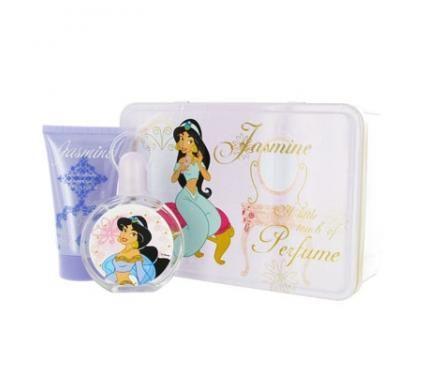 Disney Jasmine детски  комплект