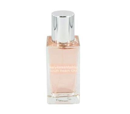 Mary Kate & Ashley Olsen South Beach Chic парфюм за жени EDT