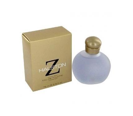 Halston Z парфюм за мъже EDT