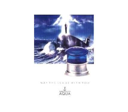 Nautilus Aqua парфюм за мъже EDT