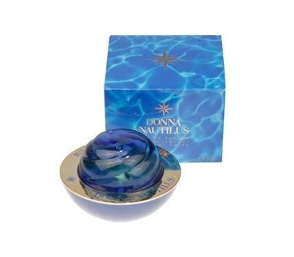 Nautilus Donna парфюм за жени EDT