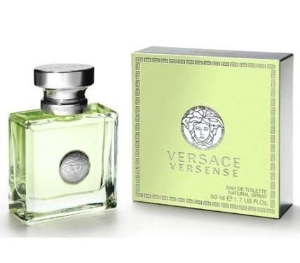 Versace Versense дамски дезодорант