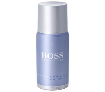 Hugo Boss Pure дезодорант за мъже