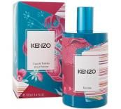 Kenzo Once Upon A Time парфюм за жени EDT