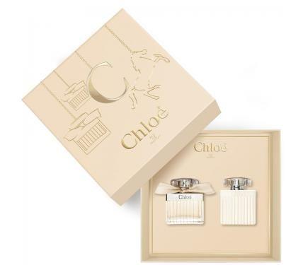 Chloe Подаръчен комплект за жени