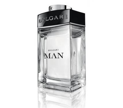 Bvlgari Man парфюм за мъже EDT