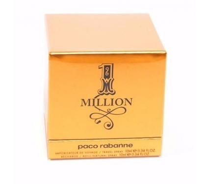 Paco Rabanne 1 Million Подаръчен комплект за мъже