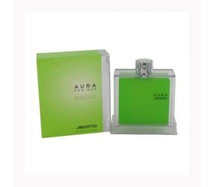 Jacomo Aura парфюм за мъже EDT