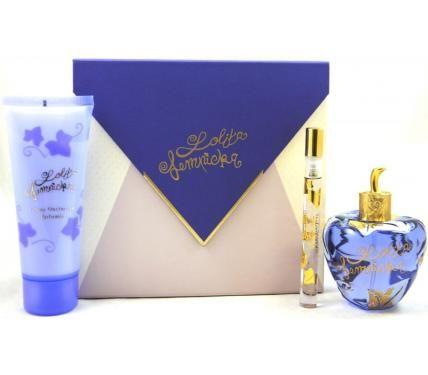 Lolita Lempicka дамски подаръчен комплект