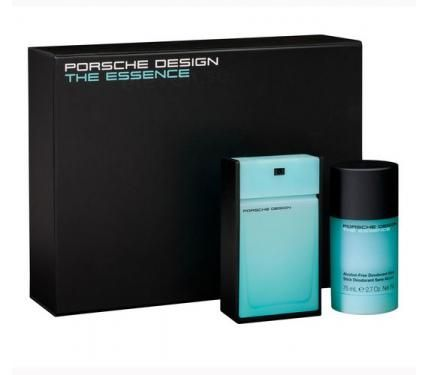 Porsche Design Essence мъжки подаръчен комплект