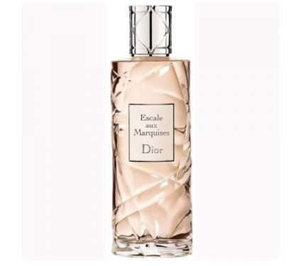 Christian Dior Escale aux Marquises парфюм за жени EDT