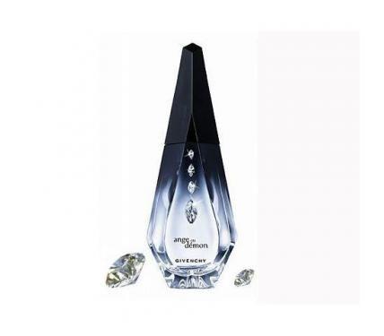 Givenchy Ange ou Demon Diamantissime парфюм за жени EDT
