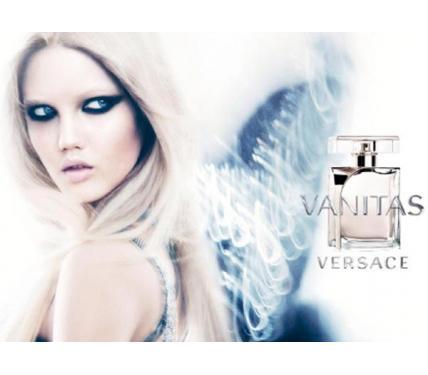 Versace Vanitas парфюм за жени EDP